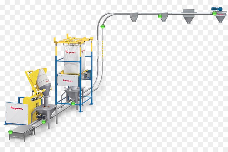 Conveyor Belt icon stock vector. Illustration of processing - 125529392
