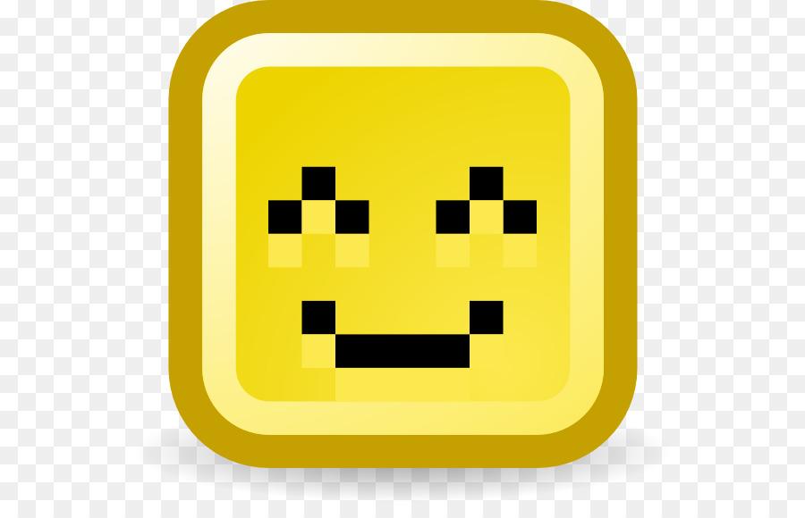 Download Smiley Clipart Smiley Emoticon Clip Art Smileyemoticon