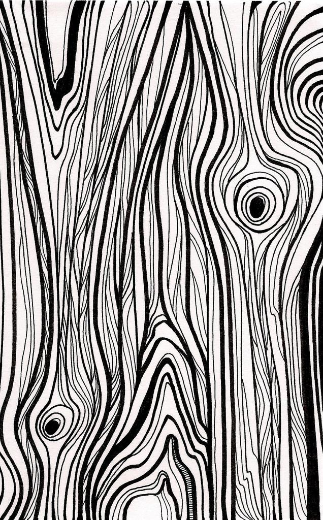 Images of Wood Hatch Pattern - #rock-cafe