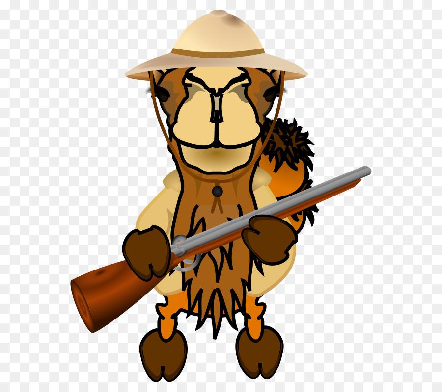 Cowboy Hat clipart - Illustration, Cartoon, Drawing