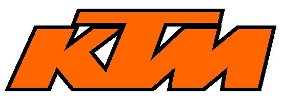 ktm logo png clipart KTM MotoGP racing manufacturer team Monster Energy AMA Supercross An FIM World Championship