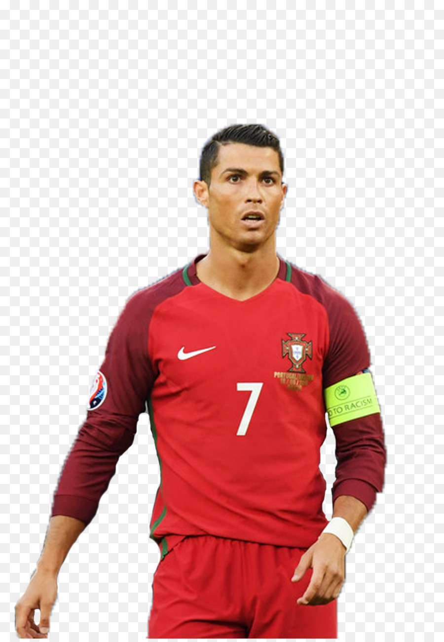 43f82ac73 cristiano portugal png clipart Cristiano Ronaldo Portugal national football  team 2018 World Cup