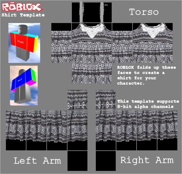 Pattern Background Clipart Tshirt Shirt Clothing Transparent