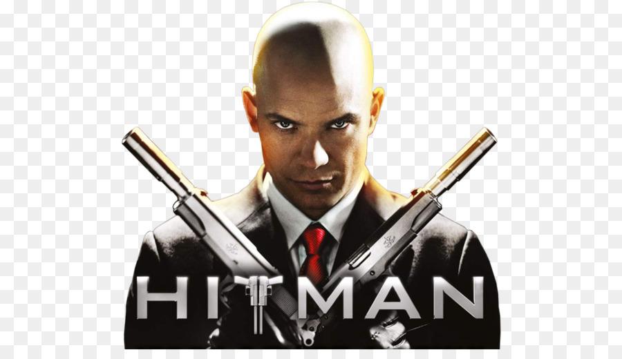 hitman agent 47 full movie free download