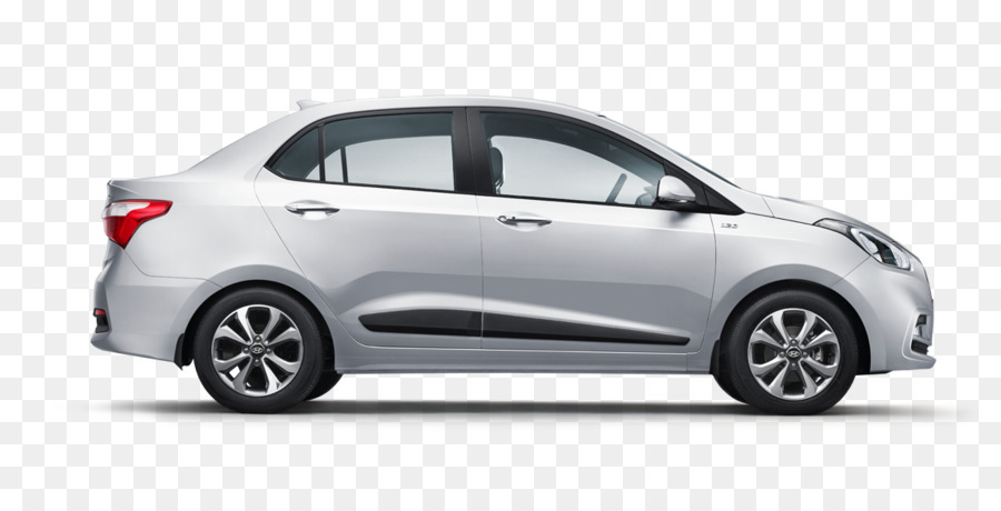 Car India Price Transparent Png Image Clipart Free Download