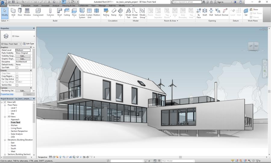 Architecture, Design, House, transparent png image & clipart free