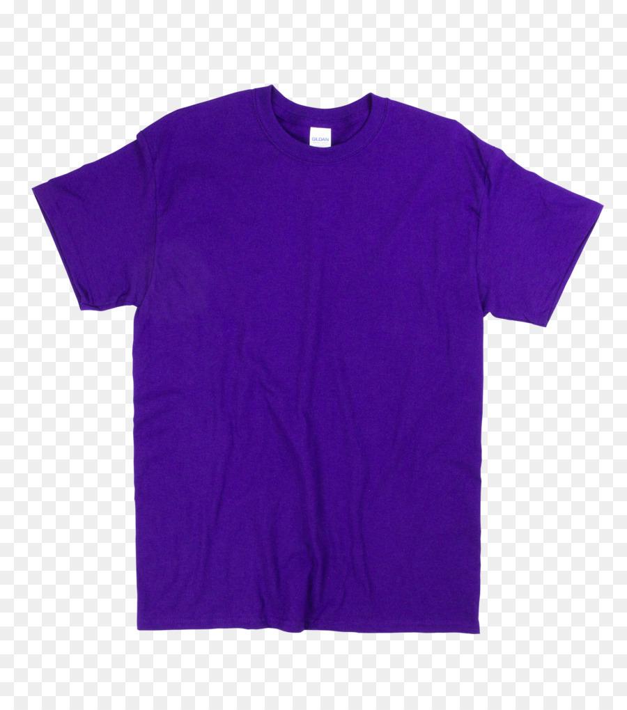 Red Tshirt Clip Art - Blue T Shirt Cliparts Png Transparent Png (#5126331)  - PikPng
