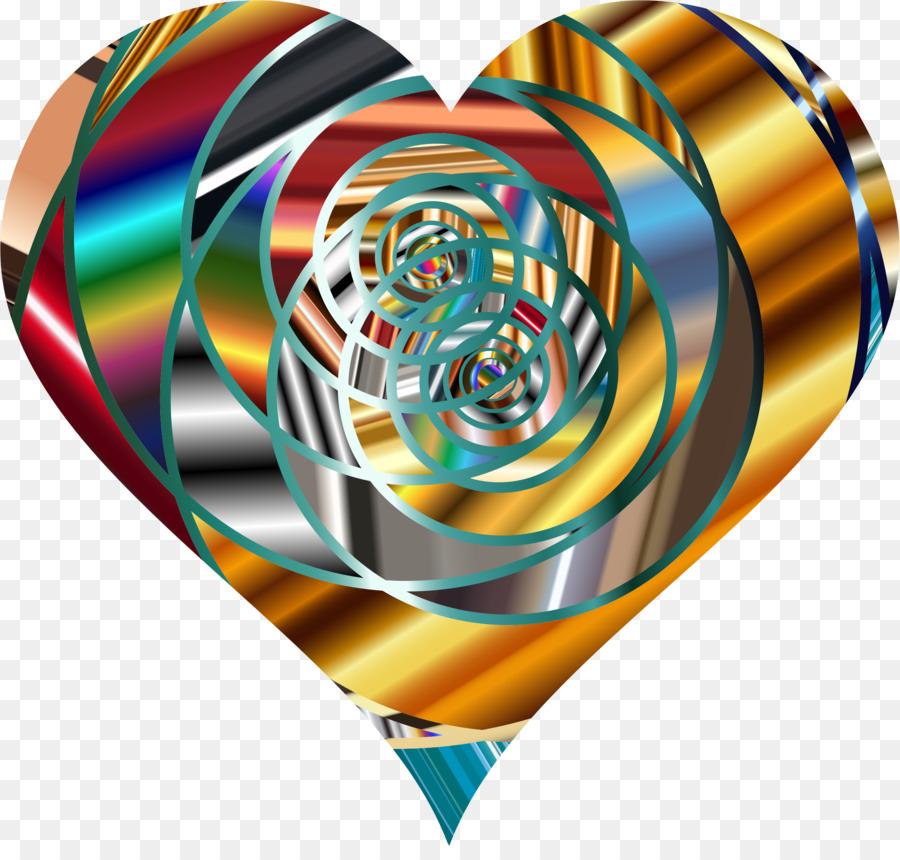 Spiral clipart Golden spiral Circle