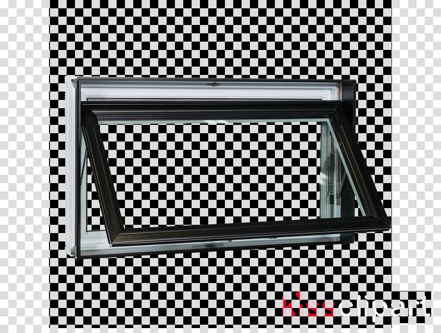 window clipart Casement window Door