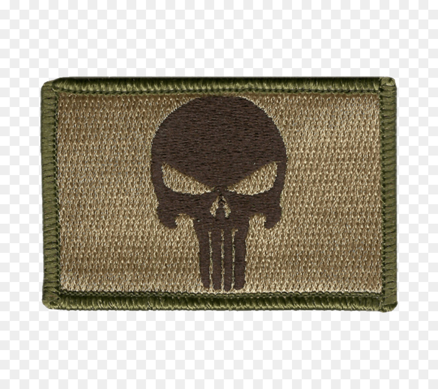 punisher clipart Punisher Tactical Patch Black by Gadsden and Culpeper Military