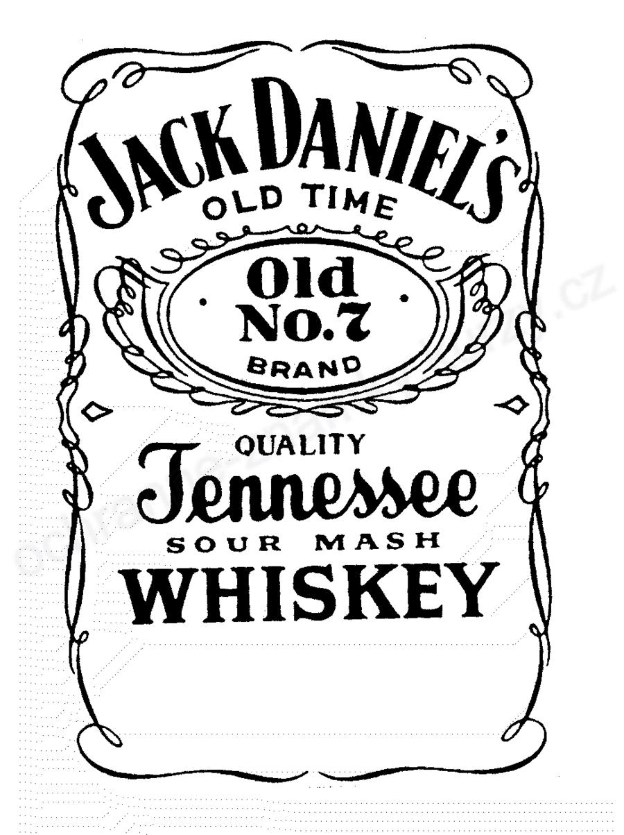 Black Friday Background Design Clipart Whiskey Tshirt Beer Transparent Clip Art