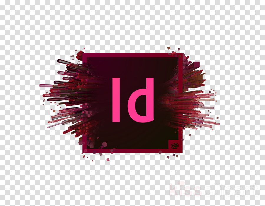 adobe indesign fonts free download