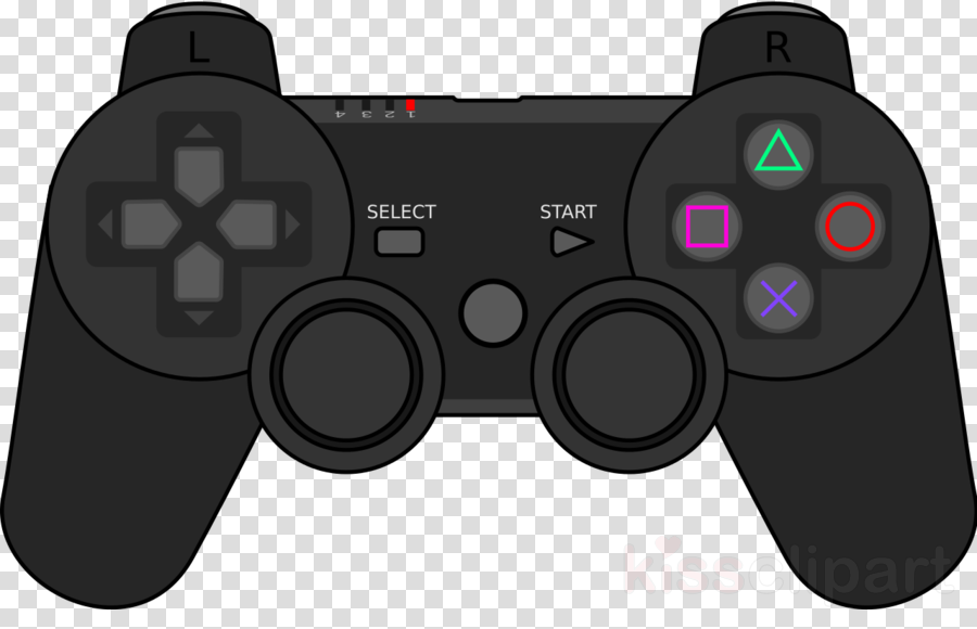 how to use a ps3 controller on xbox 360
