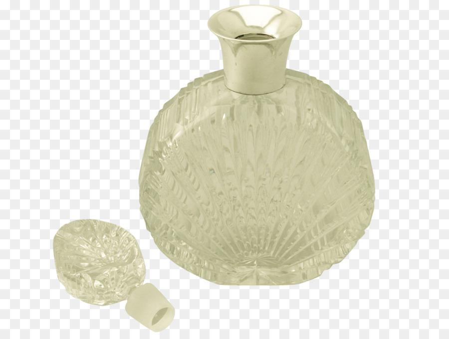 perfume clipart Perfume