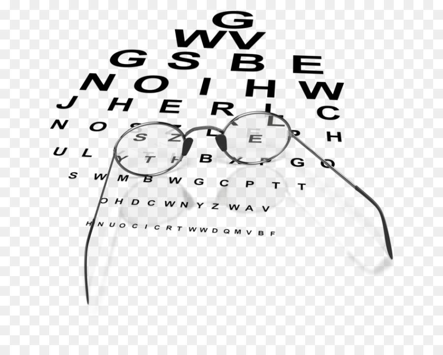 glasses clip art clipart Glasses Eye Clip art