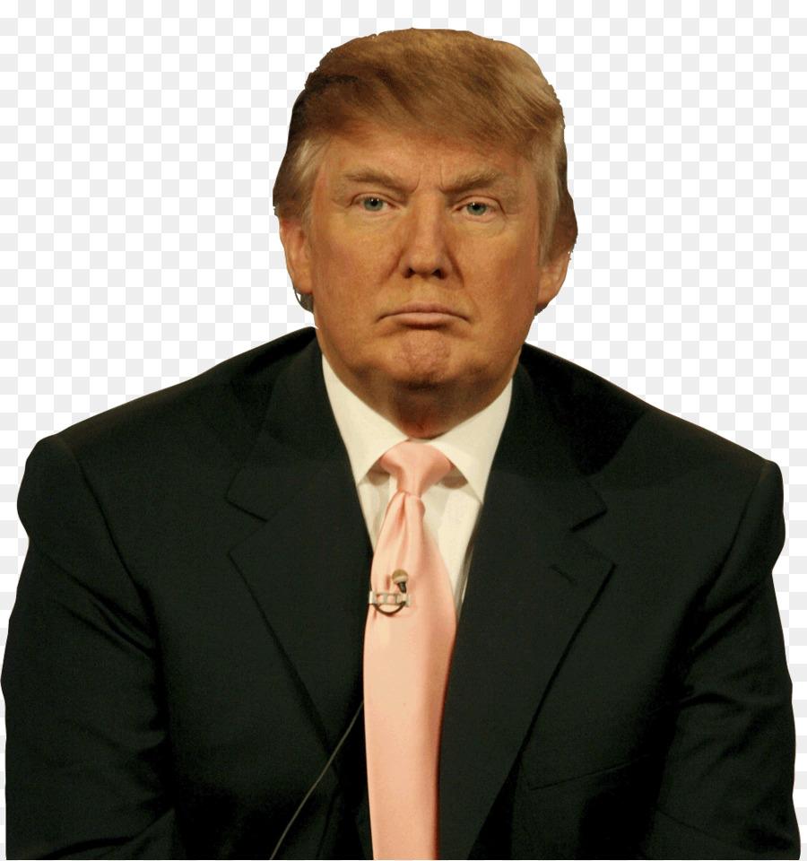 Donald Trump clipart Presidency of Donald Trump Trump Tower