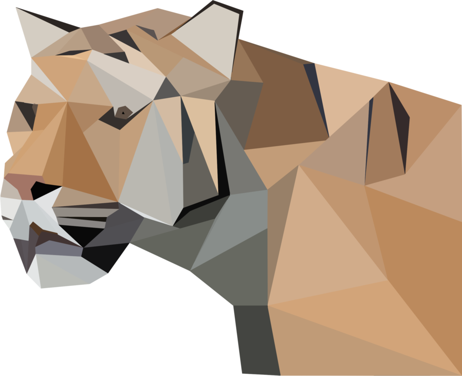 lowpoly png clipart Low poly Desktop Wallpaper