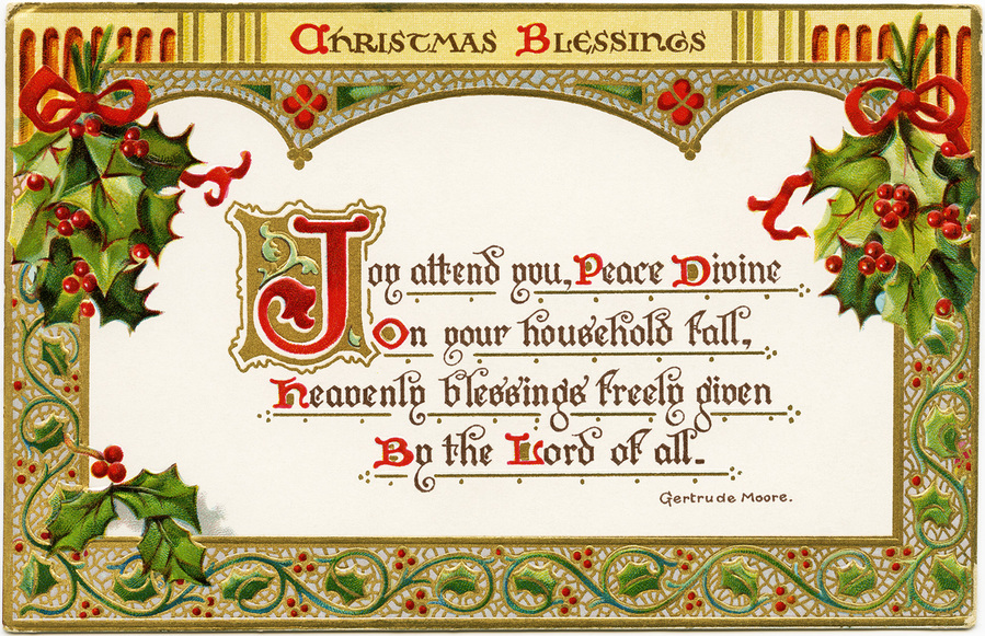 Download christian christmas messages clipart greeting note cards download christian christmas messages clipart greeting note cards christmas graphics christmas day m4hsunfo