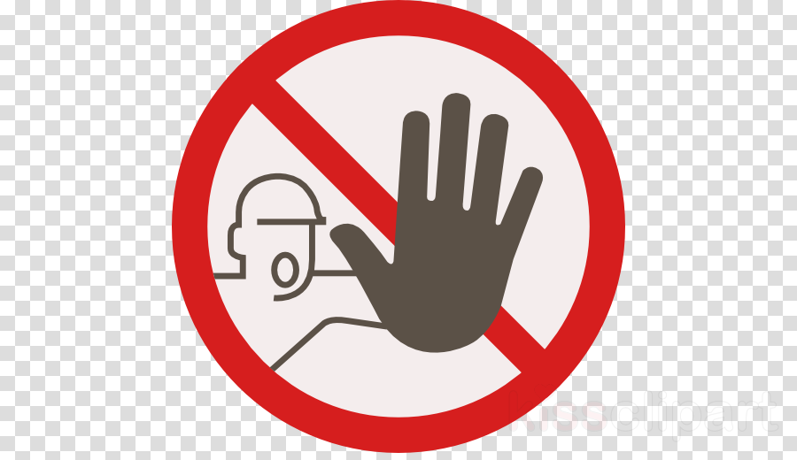 stop pictogram clipart Signage Computer Icons Symbol