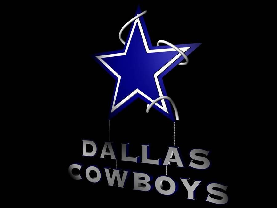 Graphics Clipart Desktop Wallpaper Logo Dallas Cowboys
