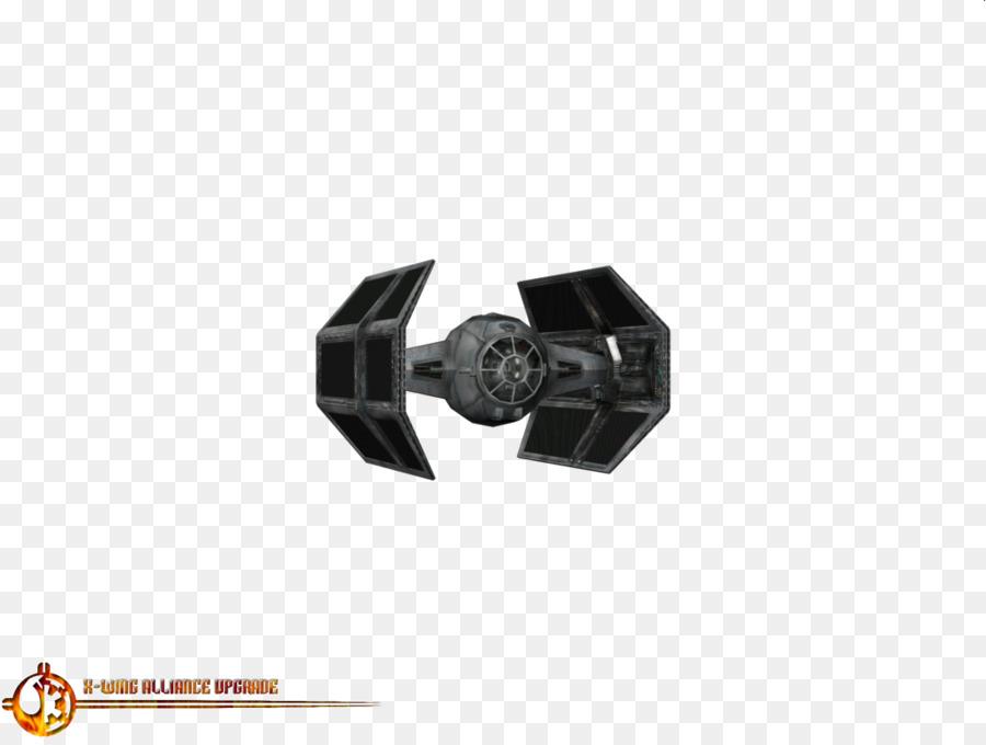 Star Wars: X-Wing Alliance clipart Star Wars: X-Wing Alliance Star Wars: X-Wing Miniatures Game X-wing Starfighter