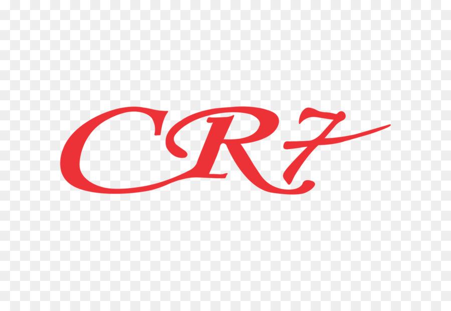 Encapsulated PostScript clipart Encapsulated PostScript Logo Clip art