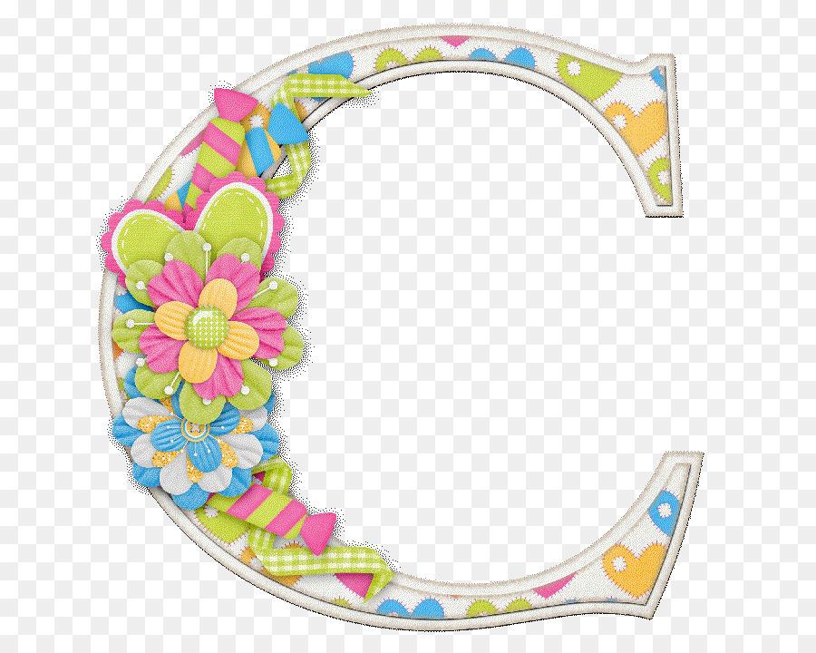 c alphabet clipart Alphabet Letter C
