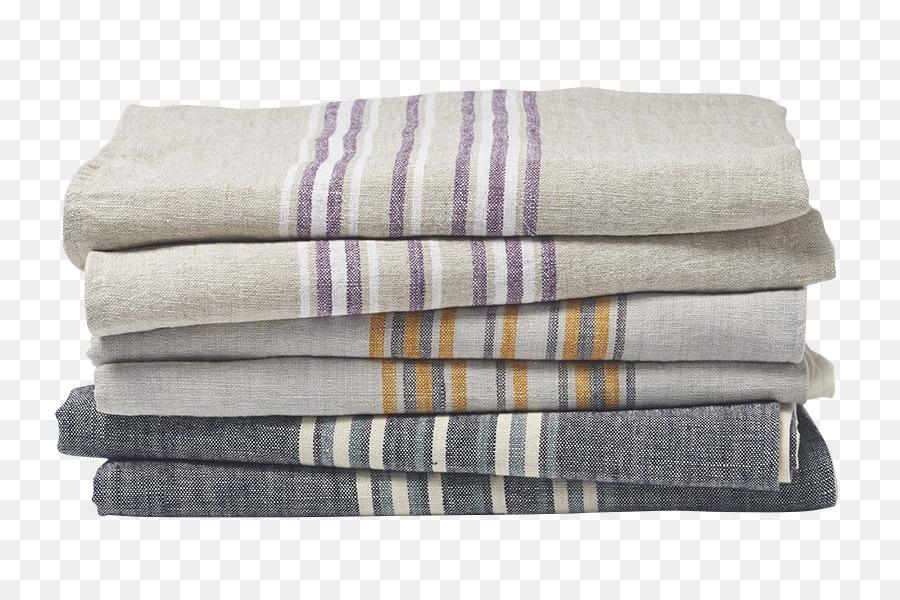 Coyuchi Rustic Blanket clipart Towel Blanket Linen