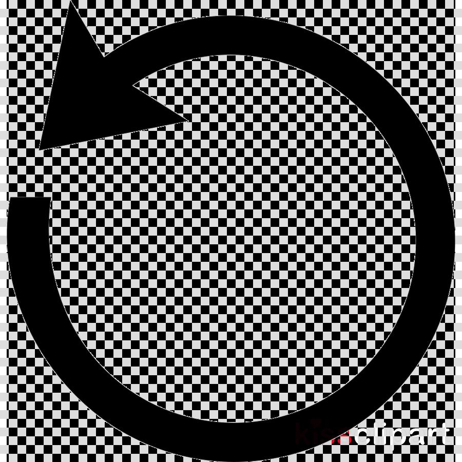 Text Circle Font Transparent Png Image Clipart Free Download