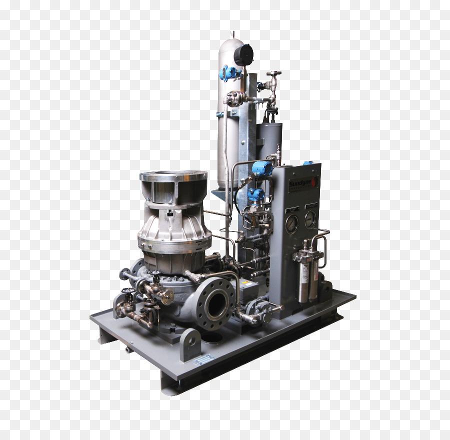 machine clipart Machine