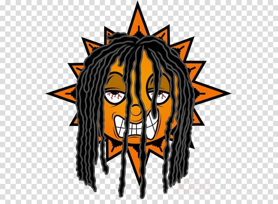 Chief Keef Free Download