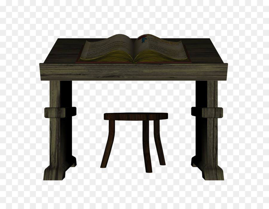 end table clipart Table