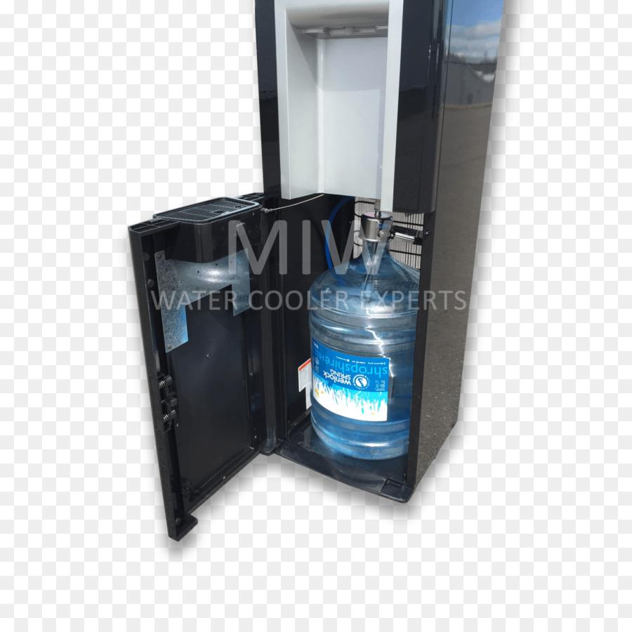 Water cooler clipart Water Dispensers Cooler