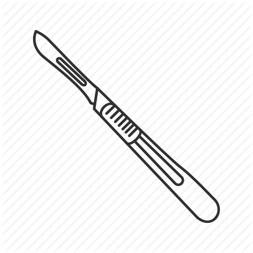 Text Background
