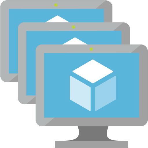 Cloud Logo Clipart Text Product Font Transparent Clip Art