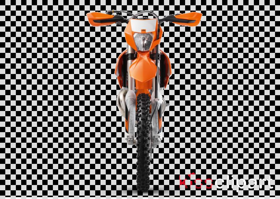 exc scrubdesignz clipart KTM 300 EXC Motorcycle