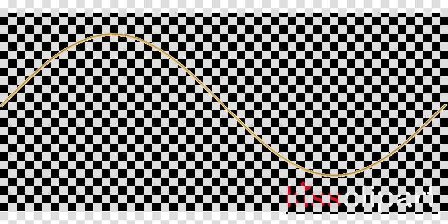 Trigonometric functions clipart Line Sine wave