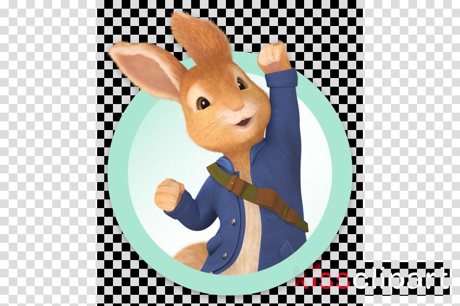 pieter konijn speelgoed clipart The Tale of Peter Rabbit