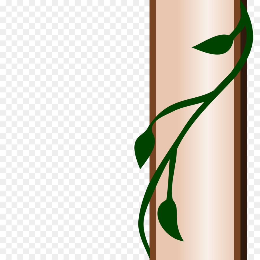 Vine Green Leaf Transparent Png Image Clipart Free Download