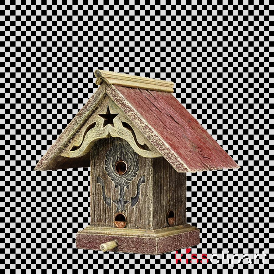 birdhouse clipart Bird Houses Window Cape Cod Bird Condo