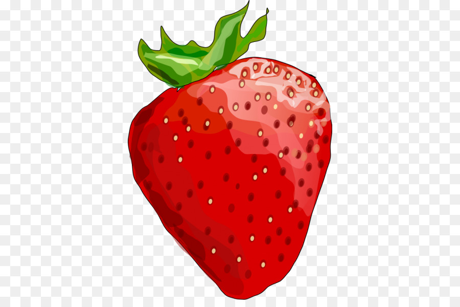 heart drawing clipart strawberry drawing illustration transparent clip art heart drawing clipart strawberry
