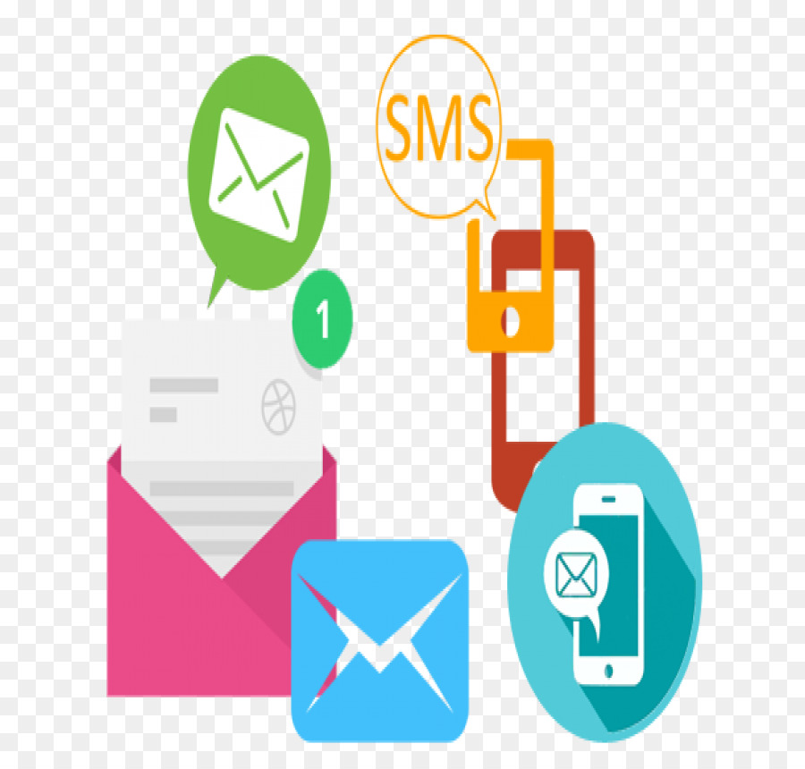 Email, Marketing, Service, transparent png image & clipart free download