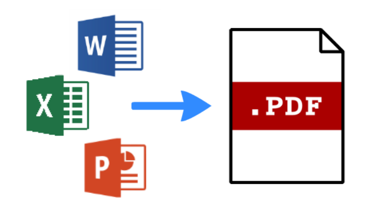 Office 365 Logo clipart - Text, Technology, Product