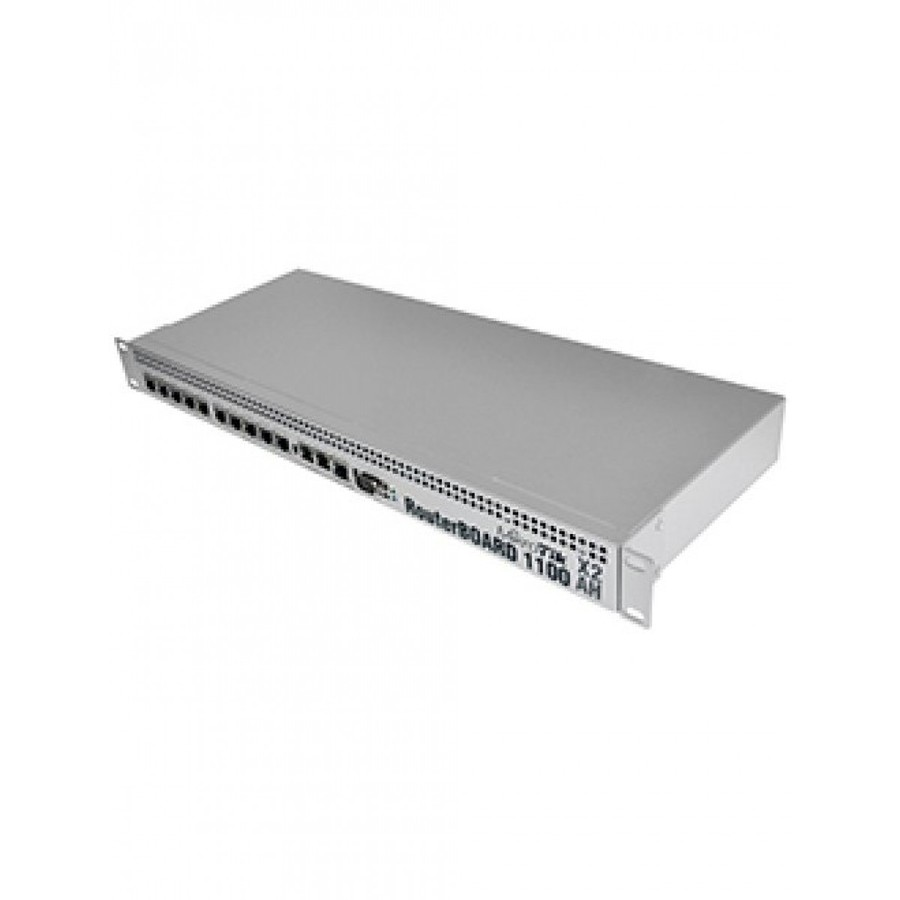 Download Mikrotik Clipart Routerboard Hex Lite Rb750r2 Cloud Core Router 1036 12g 4s