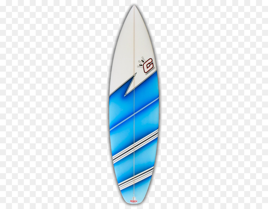 surfboard clipart Surfboard Surfing
