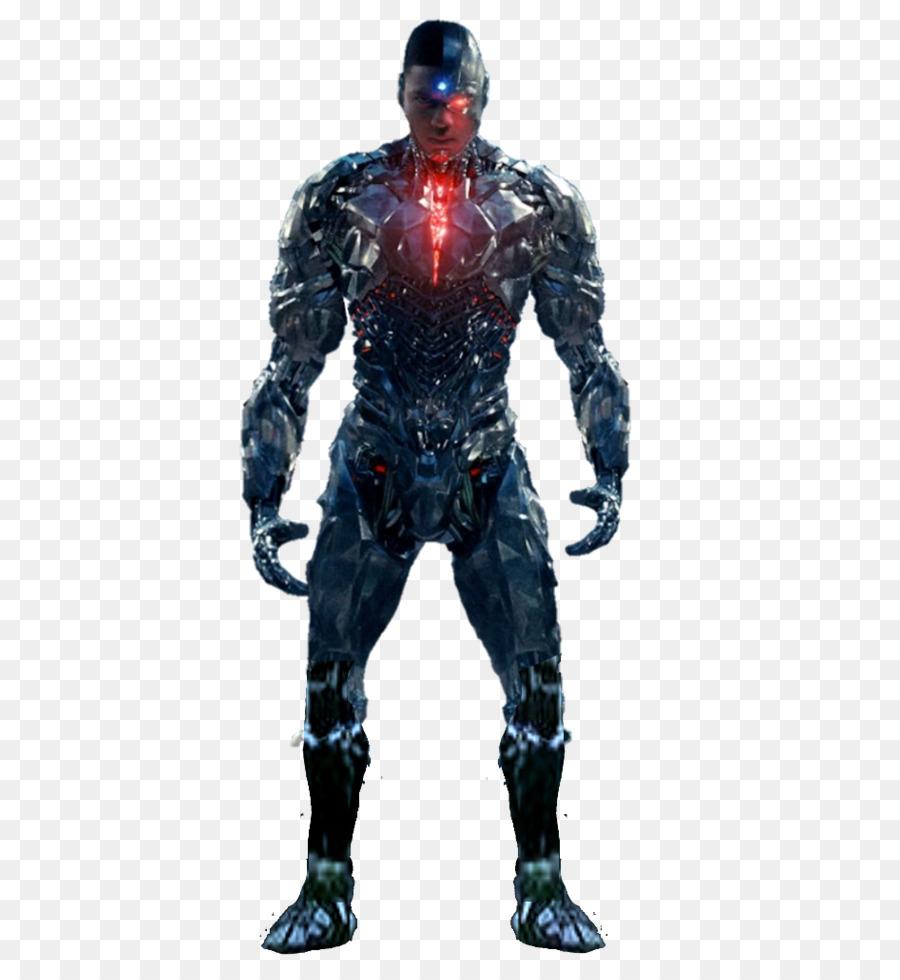 cyborg justice league png clipart Cyborg Baris Alenas Justice League Heroes