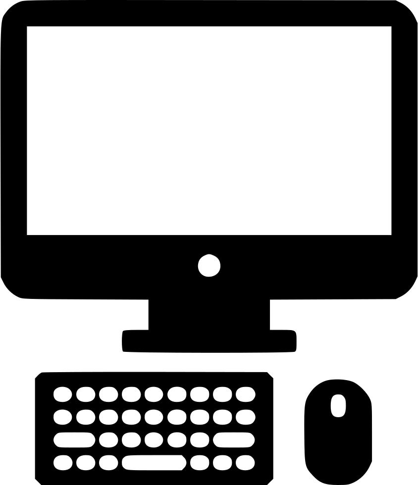 Adult desktop icons — photo 7
