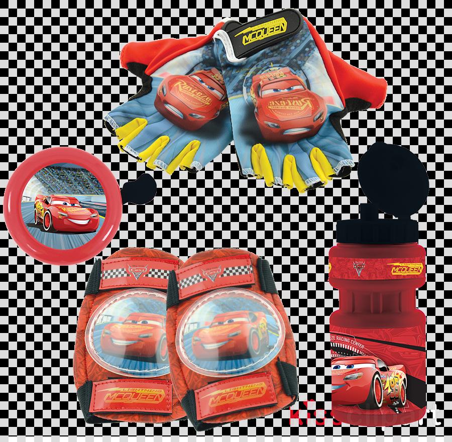 disney cars stickerboekje - cars stickers clipart Cars Lightning McQueen