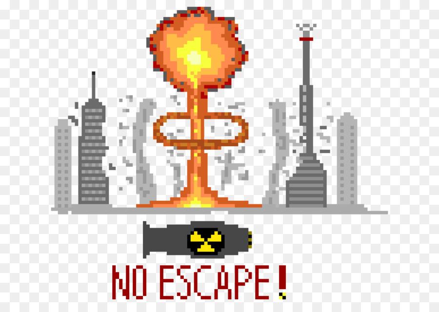 Bomb Cartoon
