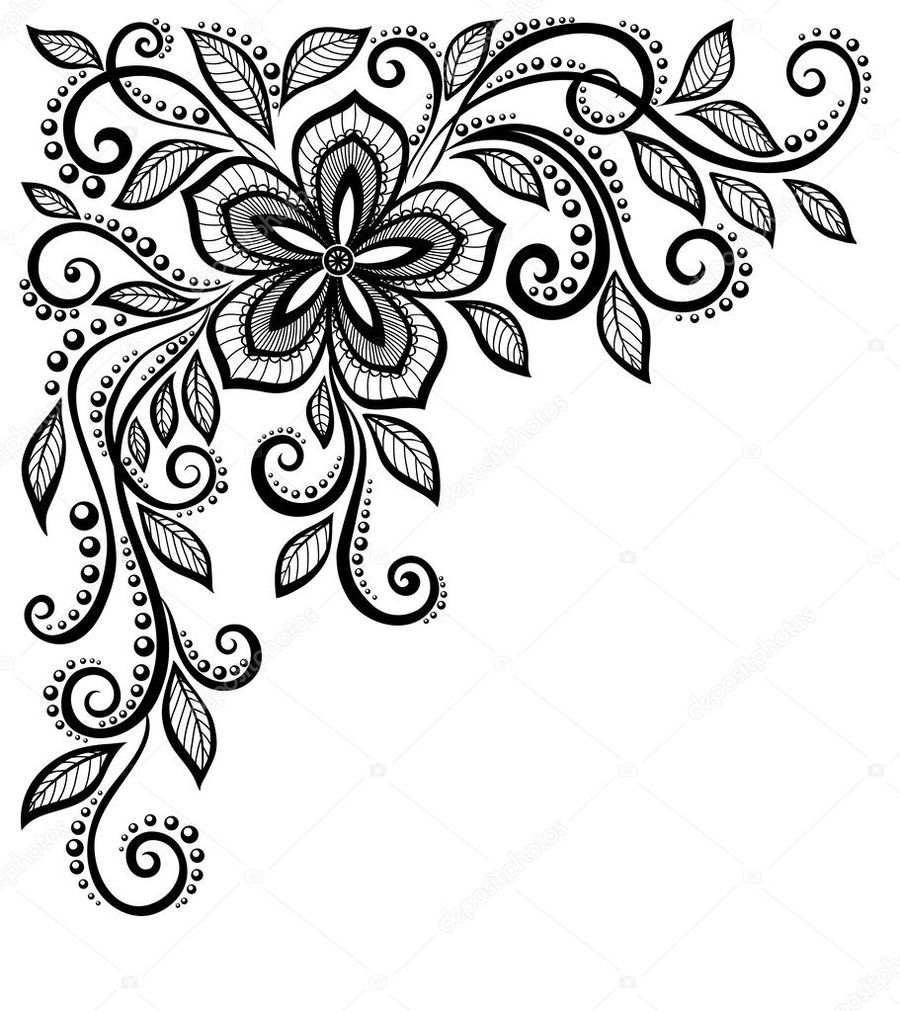 Download beautiful flower designs for corners clipart floral design beautiful flower designs for corners clipart floral design clip art izmirmasajfo